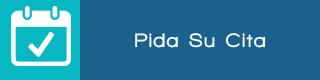 b_pida_cita_nuevo