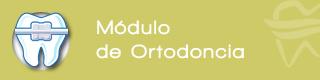 mod_ortodoncia