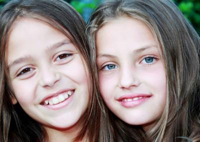 Odontopediatría Tratamiento de Odonpediatría Infaltil